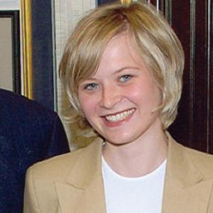 Dr. Joanna Orzechowska-Wacławska