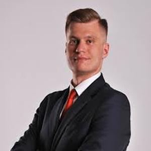 Kamil Pruchnik
